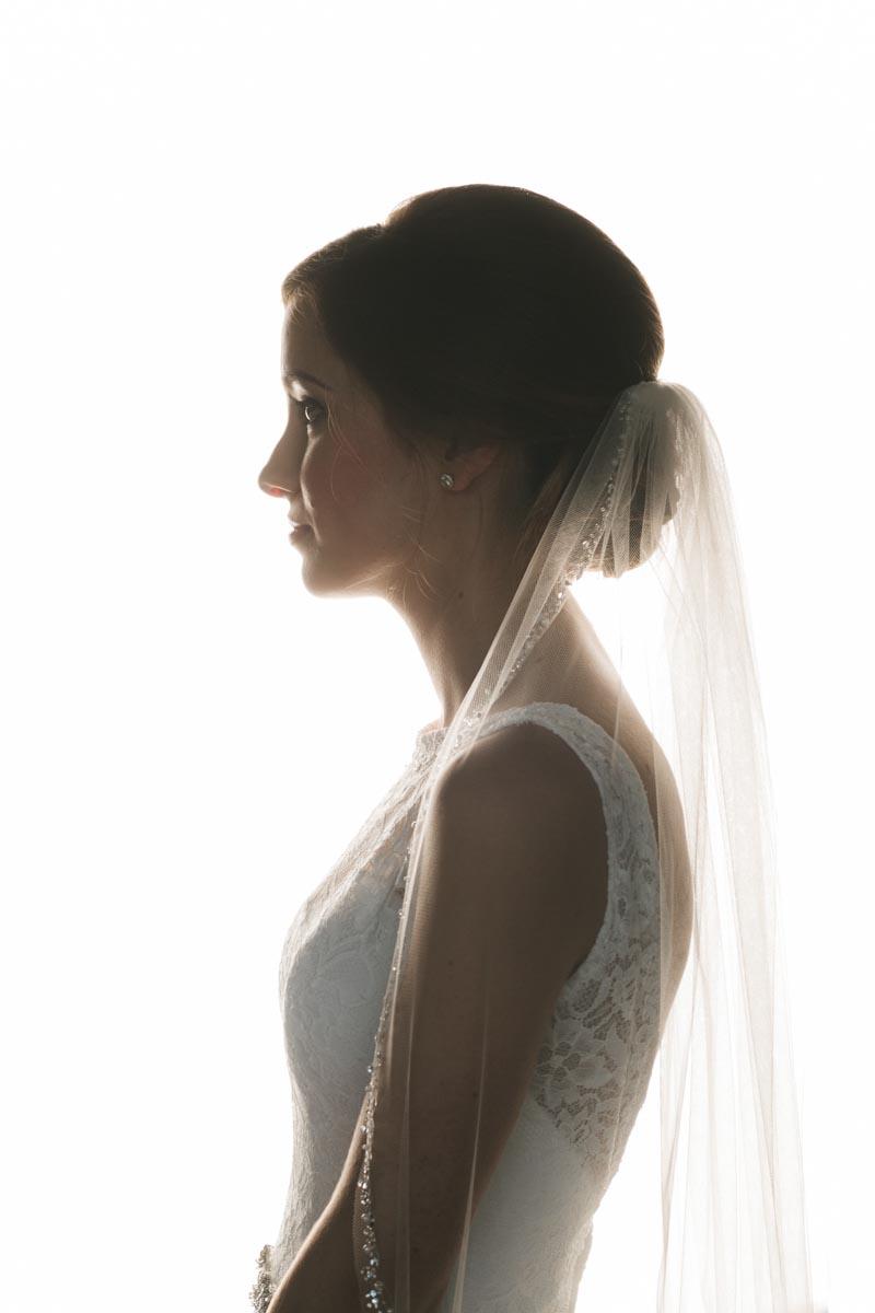 vore wedding blog atlanta ga wedding phtoographer american spirit works-28