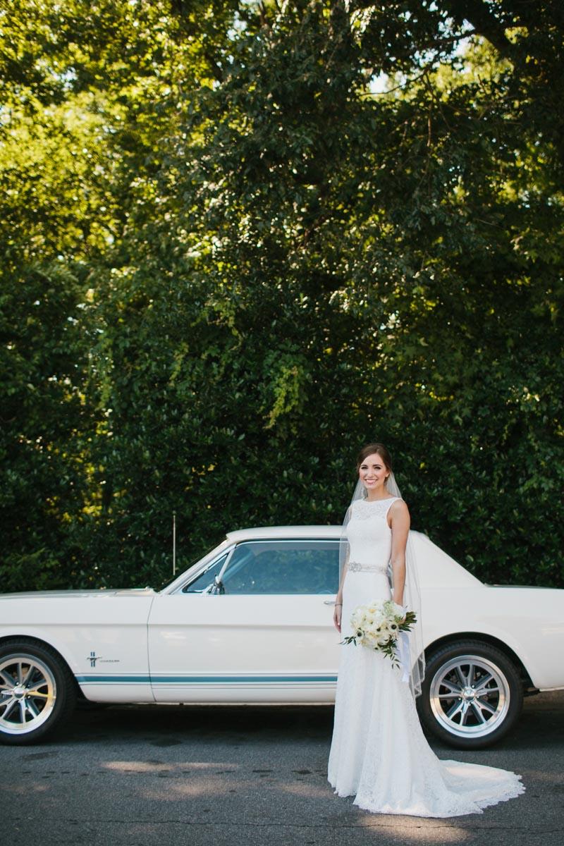 vore wedding blog atlanta ga wedding phtoographer american spirit works-29