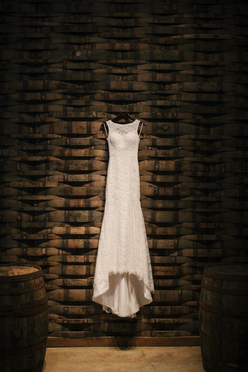 vore wedding blog atlanta ga wedding phtoographer american spirit works-3
