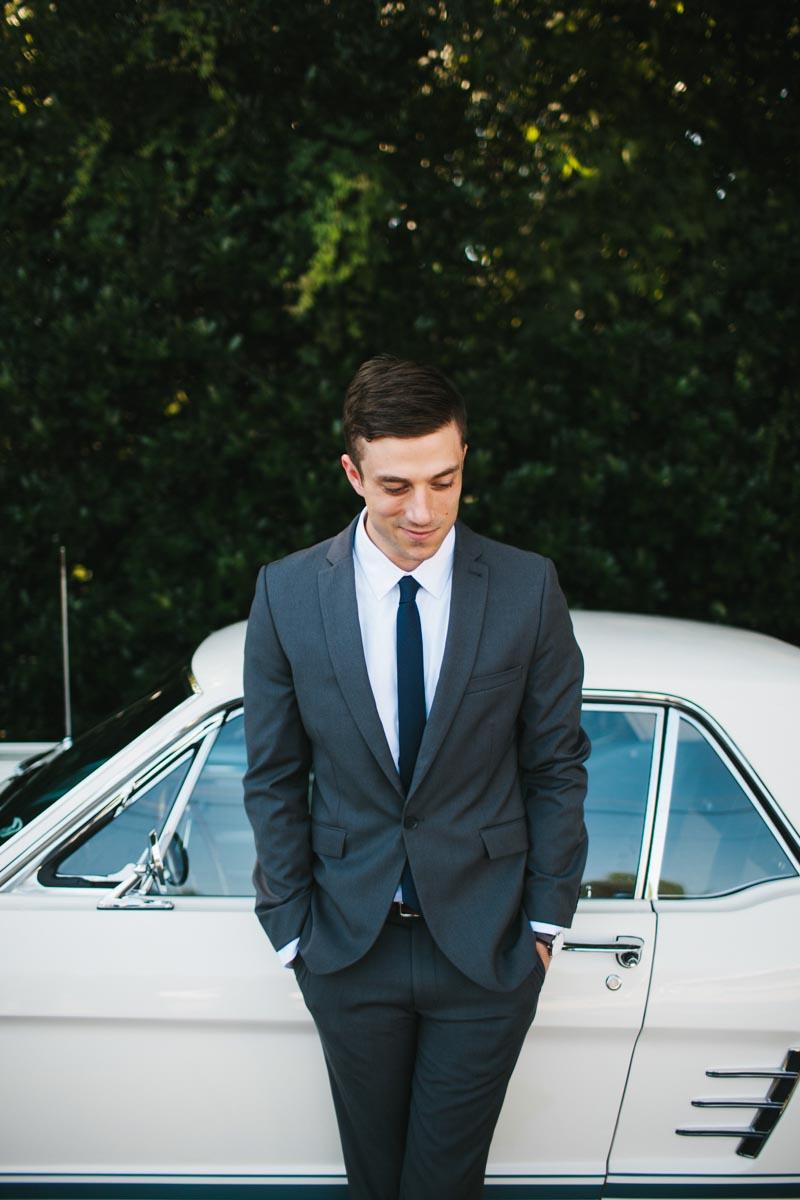 vore wedding blog atlanta ga wedding phtoographer american spirit works-31