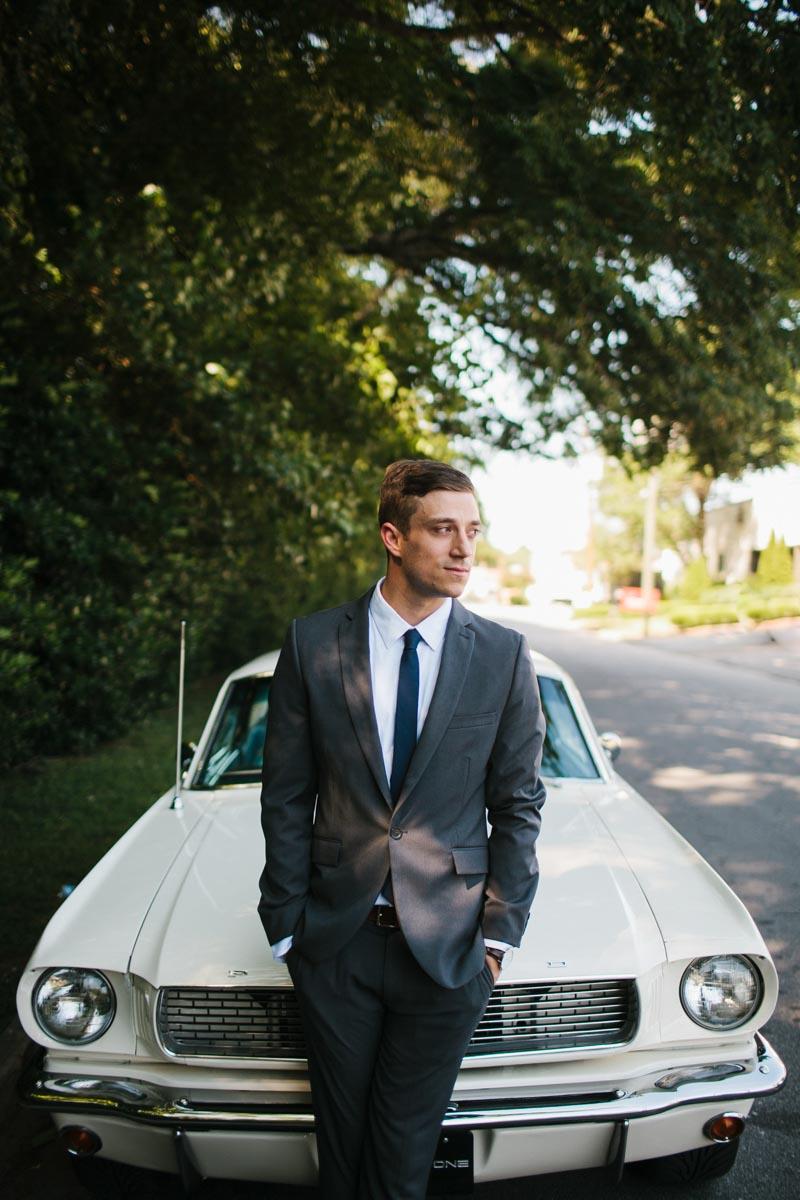 vore wedding blog atlanta ga wedding phtoographer american spirit works-32