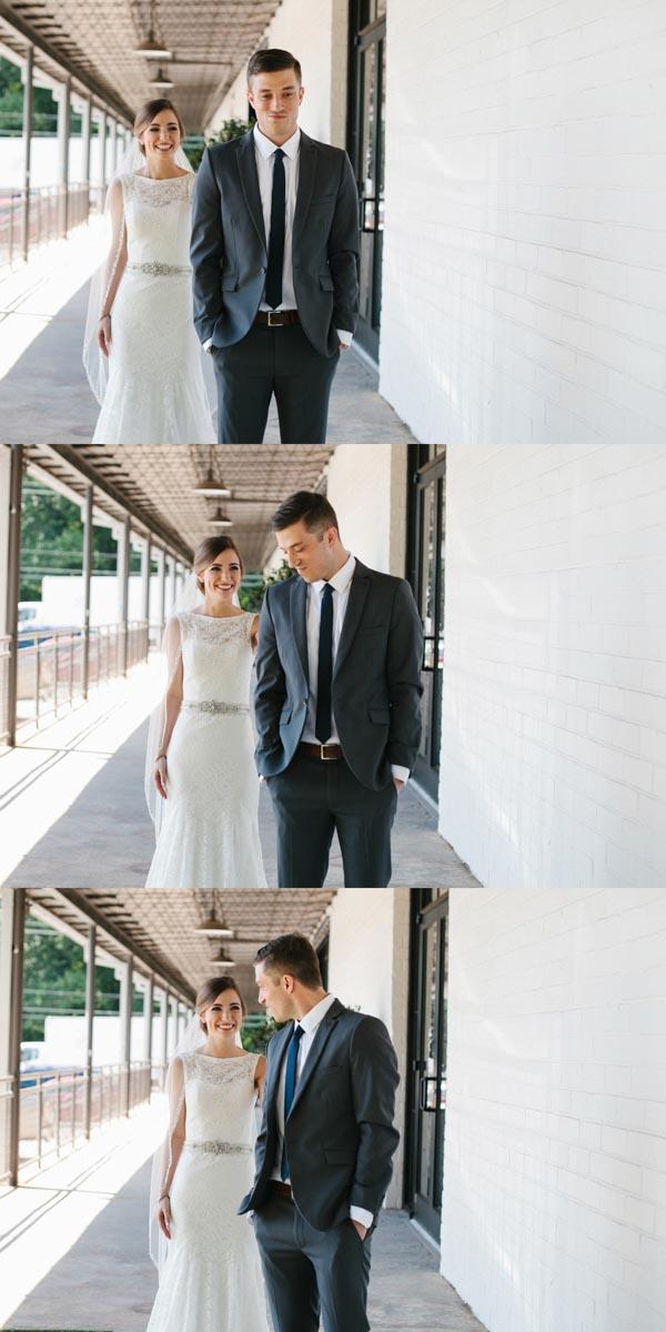 vore wedding blog atlanta ga wedding phtoographer american spirit works-37