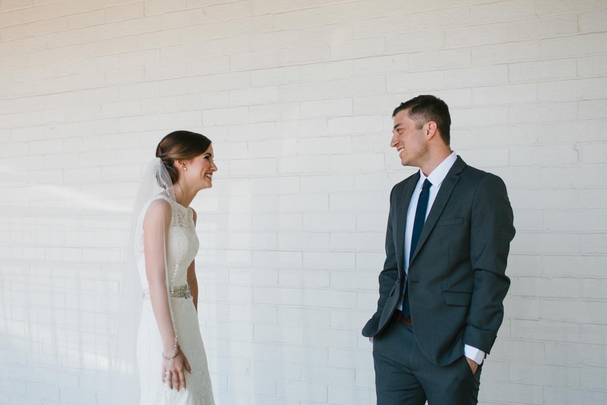 vore wedding blog atlanta ga wedding phtoographer american spirit works-38
