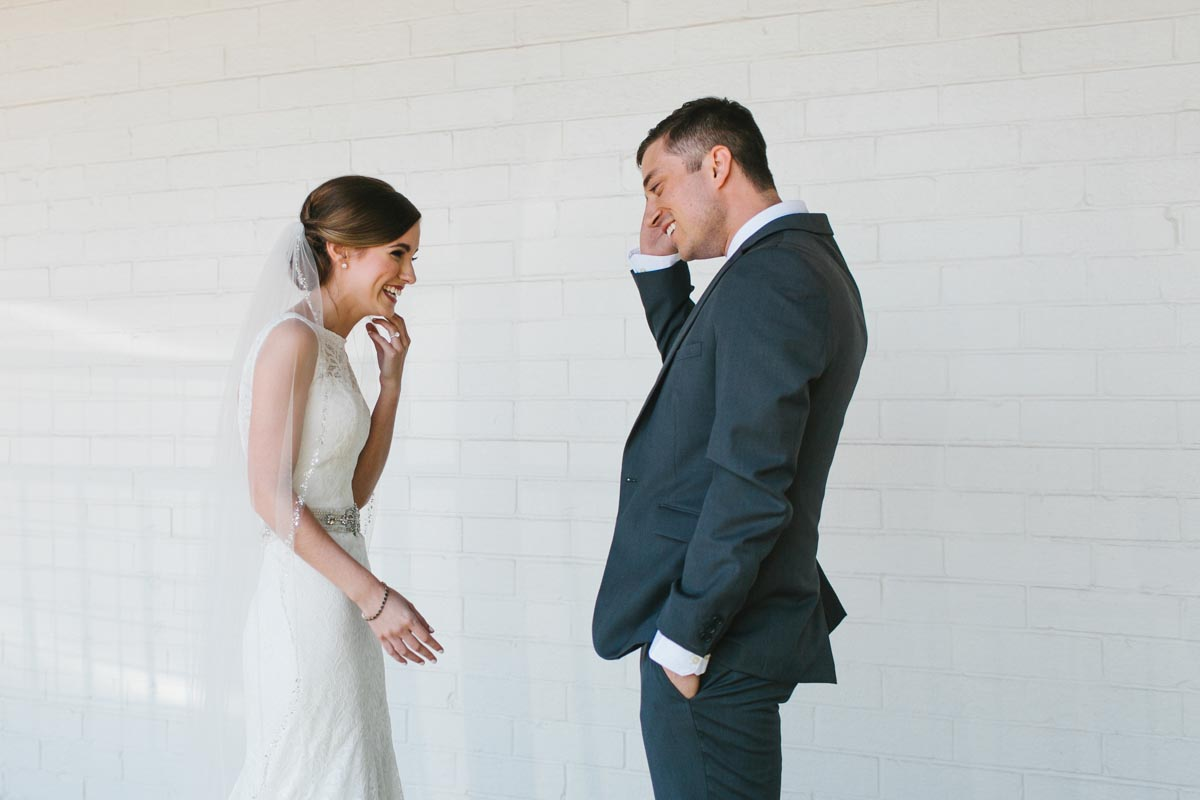 vore wedding blog atlanta ga wedding phtoographer american spirit works-39