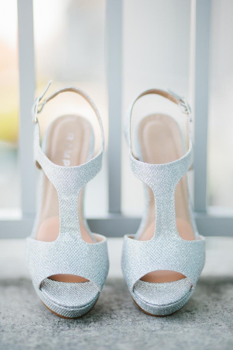 vore wedding blog atlanta ga wedding phtoographer american spirit works-4
