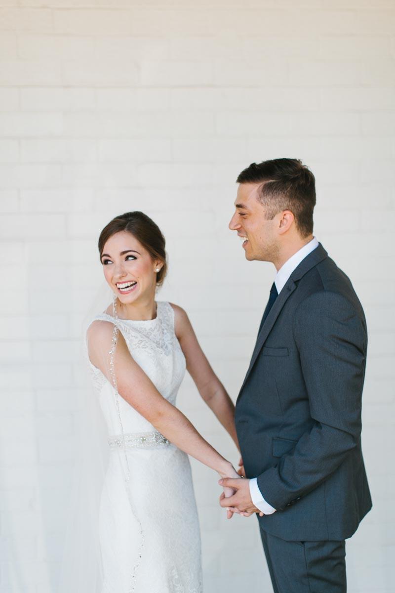 vore wedding blog atlanta ga wedding phtoographer american spirit works-40