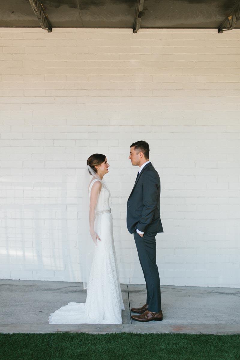 vore wedding blog atlanta ga wedding phtoographer american spirit works-42