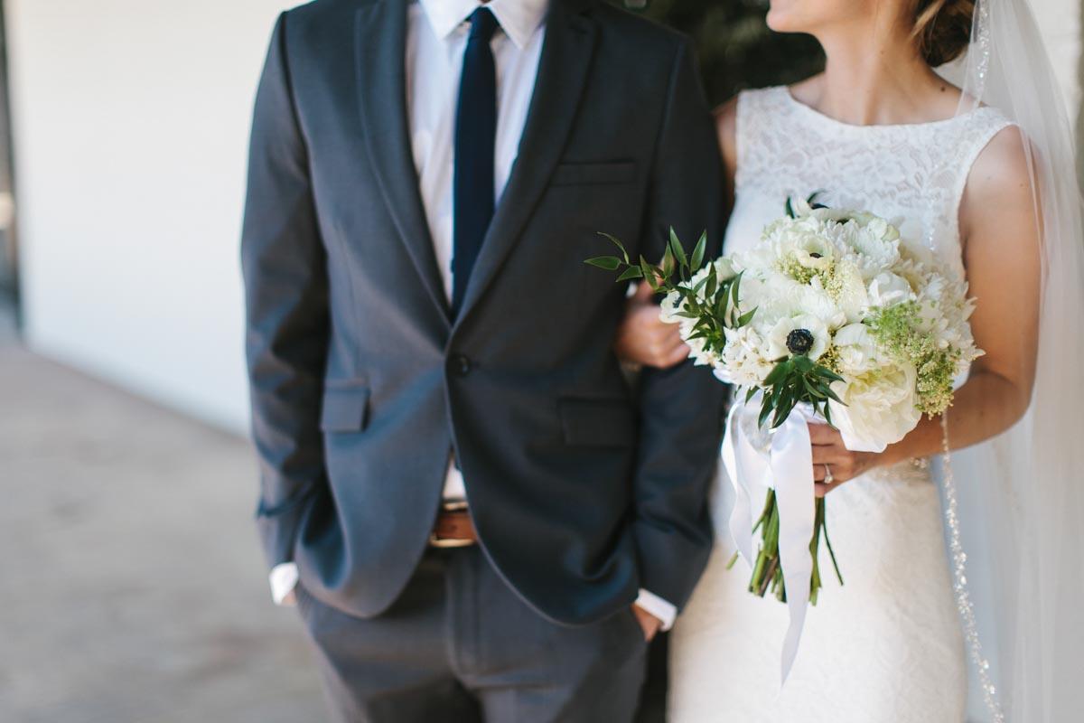 vore wedding blog atlanta ga wedding phtoographer american spirit works-43
