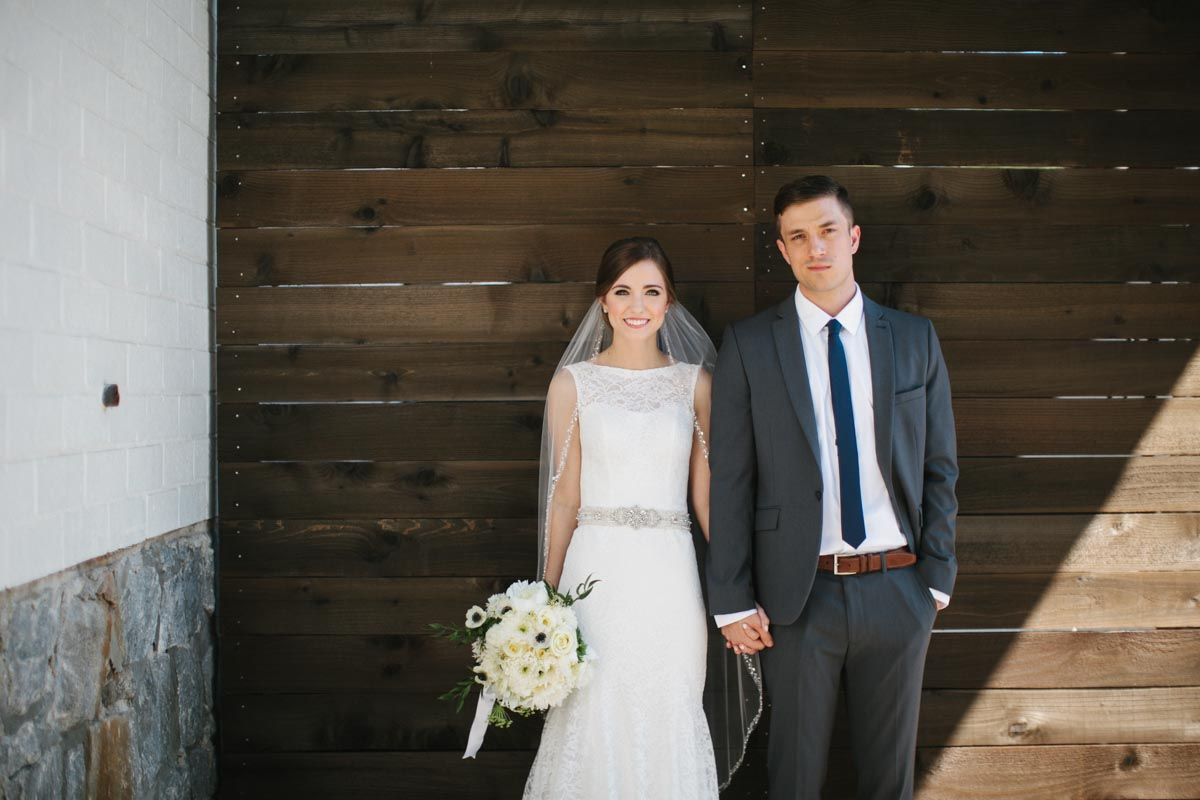 vore wedding blog atlanta ga wedding phtoographer american spirit works-44