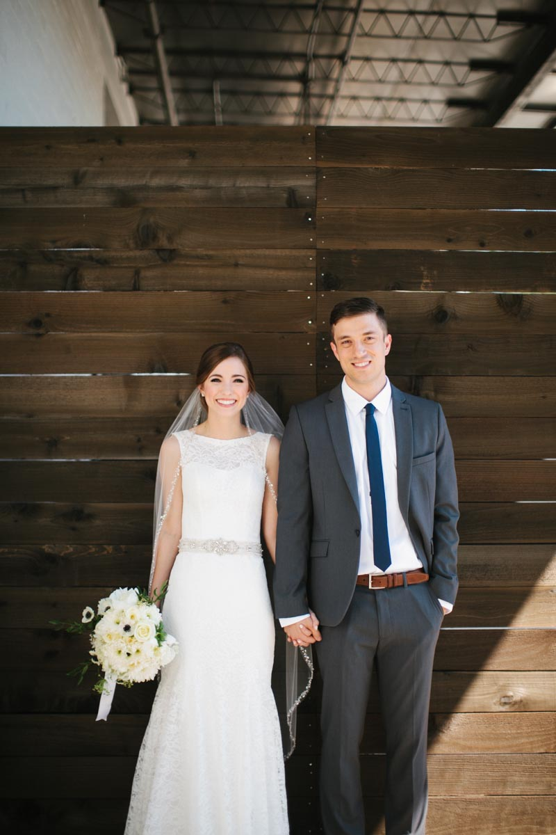 vore wedding blog atlanta ga wedding phtoographer american spirit works-45