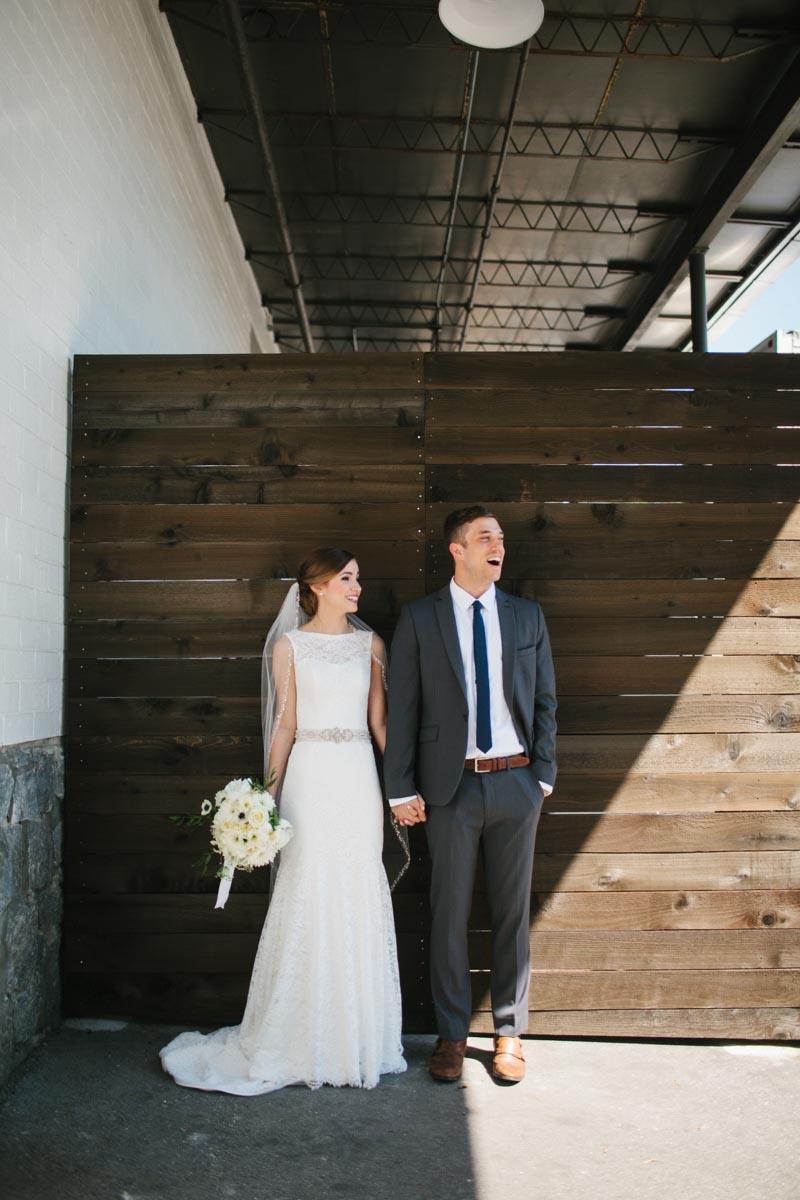 vore wedding blog atlanta ga wedding phtoographer american spirit works-46
