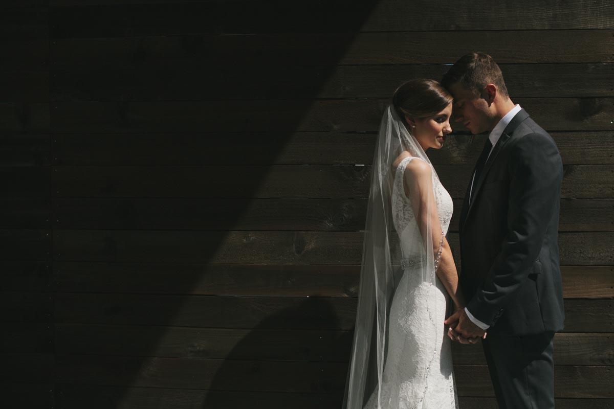 vore wedding blog atlanta ga wedding phtoographer american spirit works-47