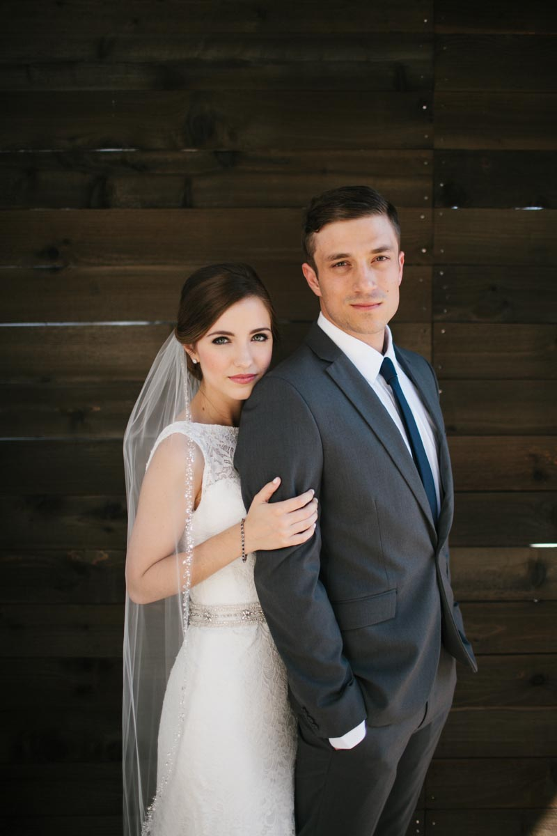 vore wedding blog atlanta ga wedding phtoographer american spirit works-48