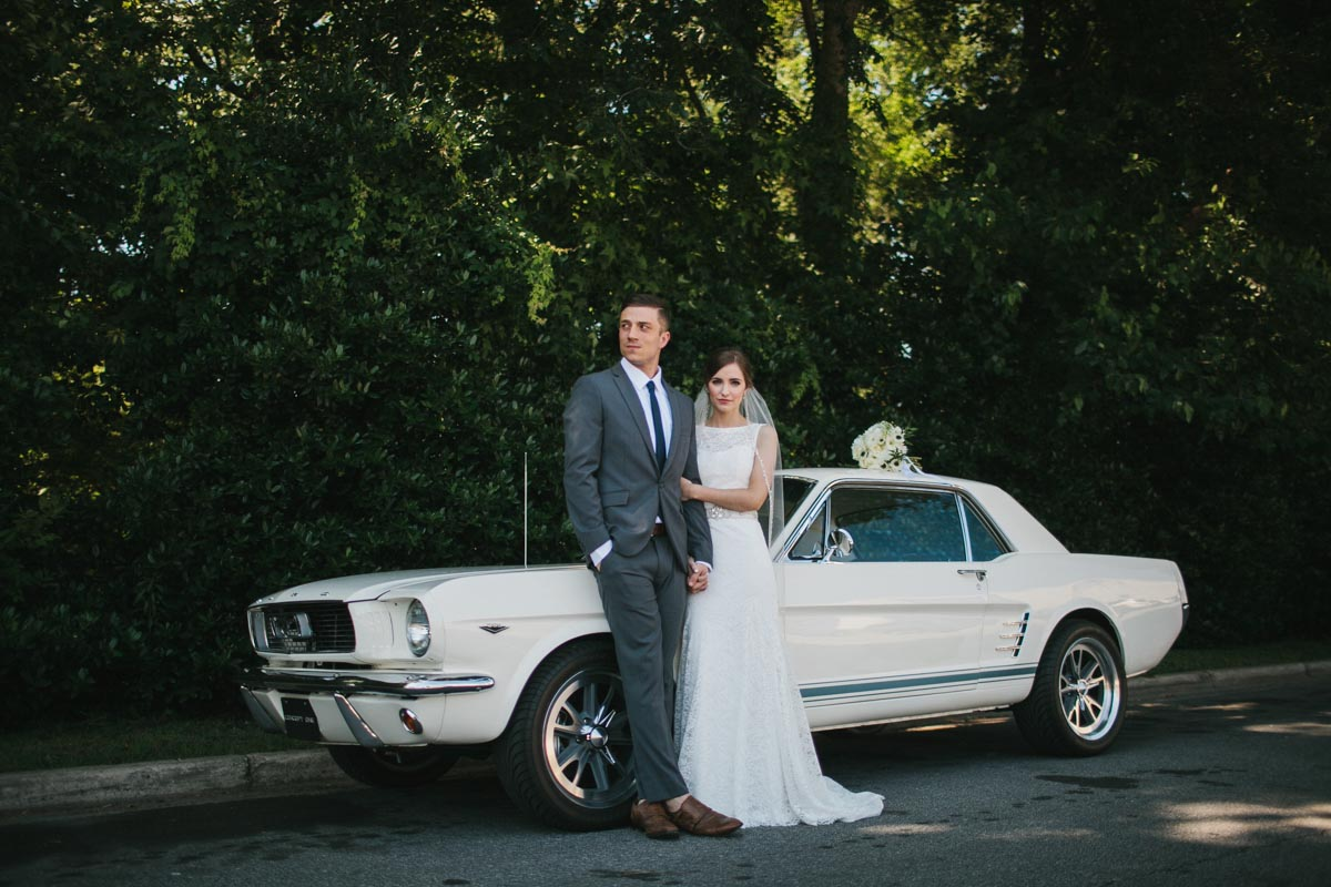 vore wedding blog atlanta ga wedding phtoographer american spirit works-49