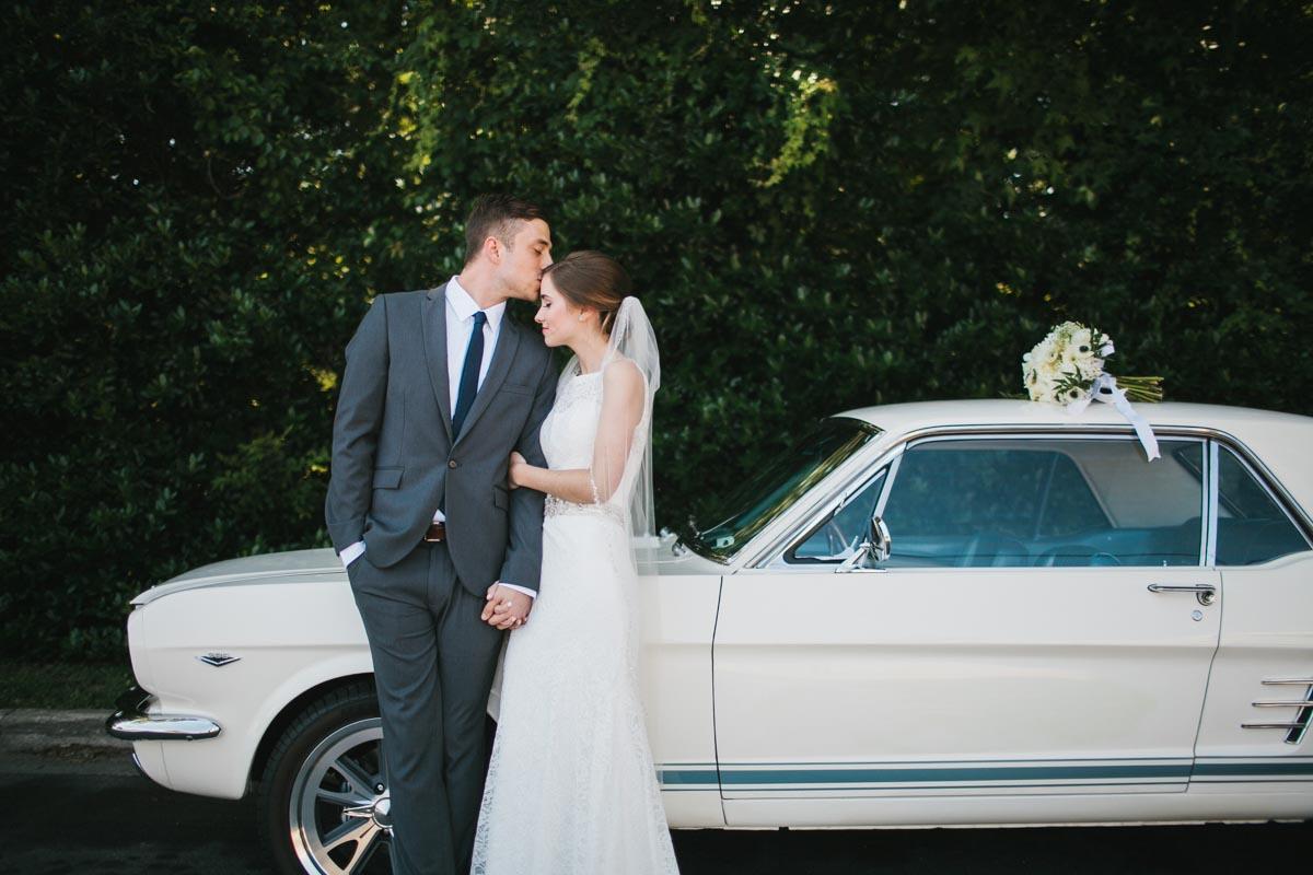 vore wedding blog atlanta ga wedding phtoographer american spirit works-50