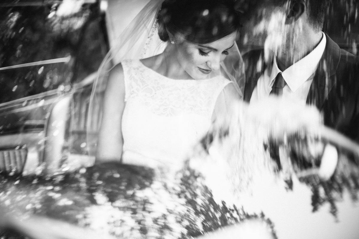 vore wedding blog atlanta ga wedding phtoographer american spirit works-51