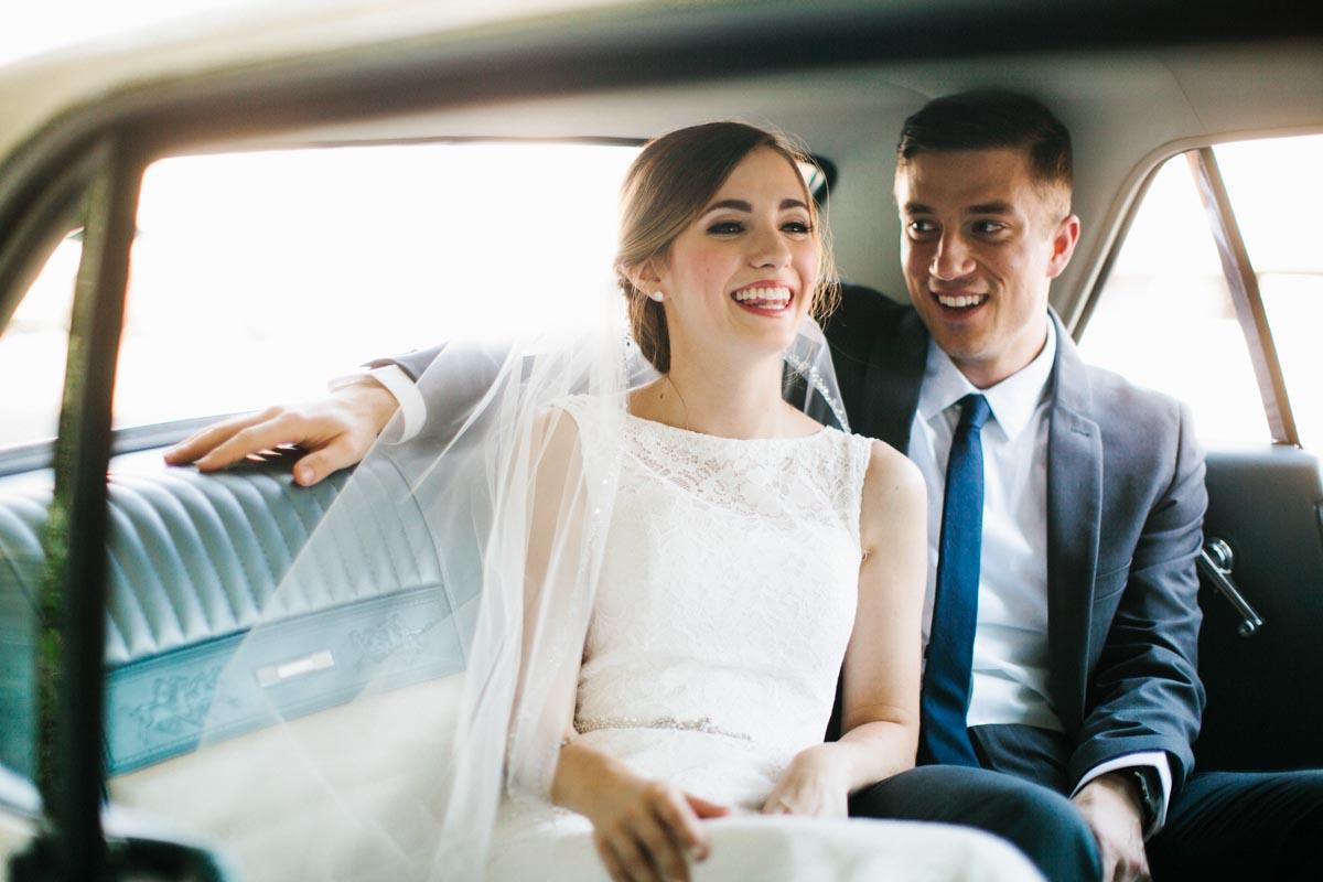 vore wedding blog atlanta ga wedding phtoographer american spirit works-52