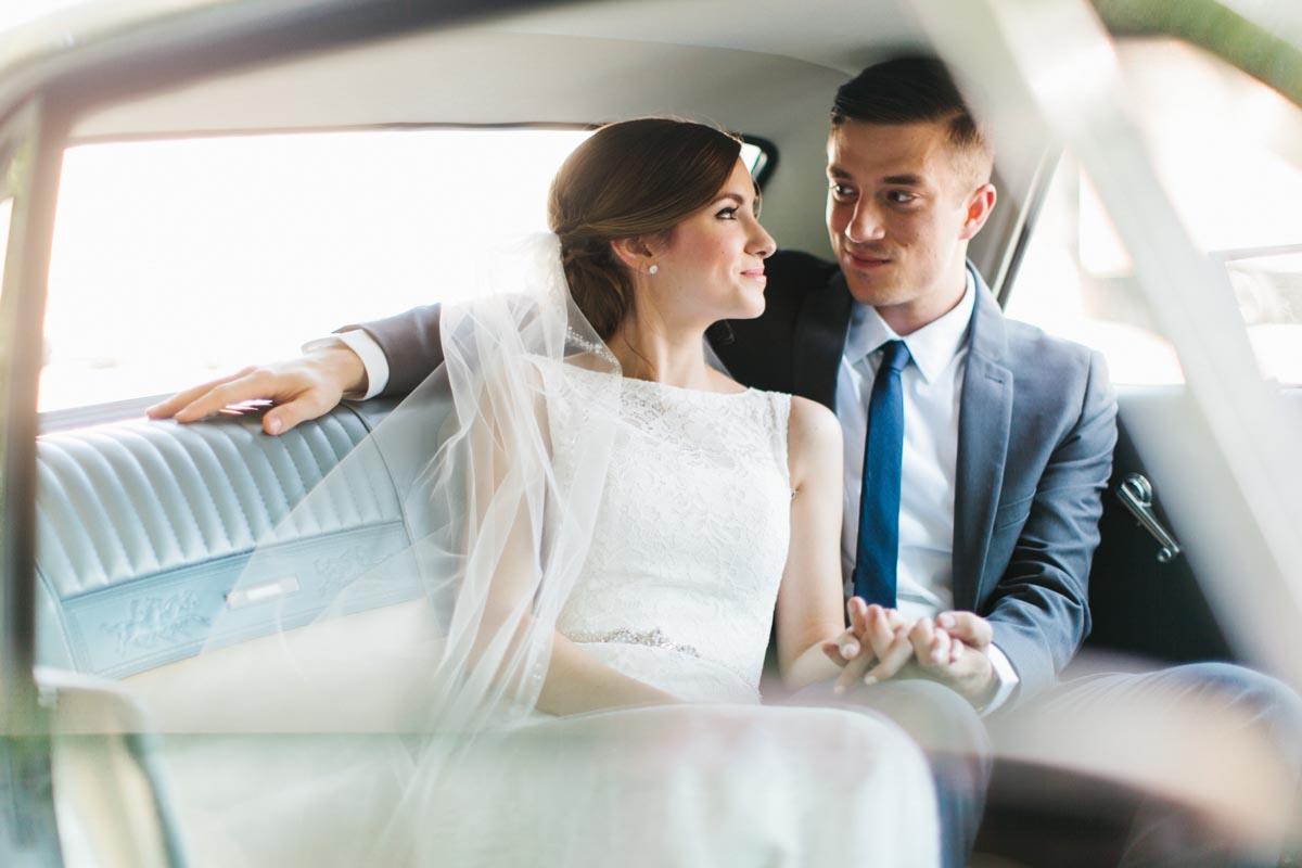 vore wedding blog atlanta ga wedding phtoographer american spirit works-53