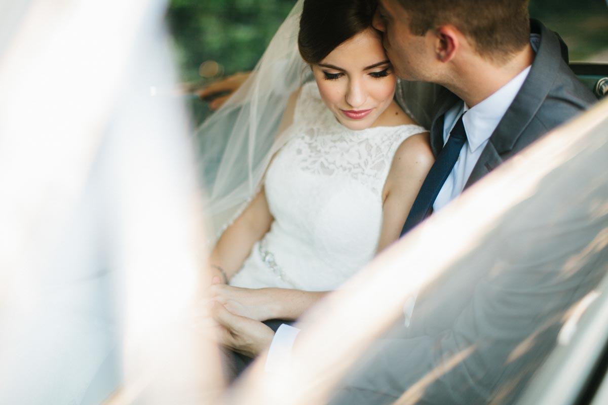 vore wedding blog atlanta ga wedding phtoographer american spirit works-54