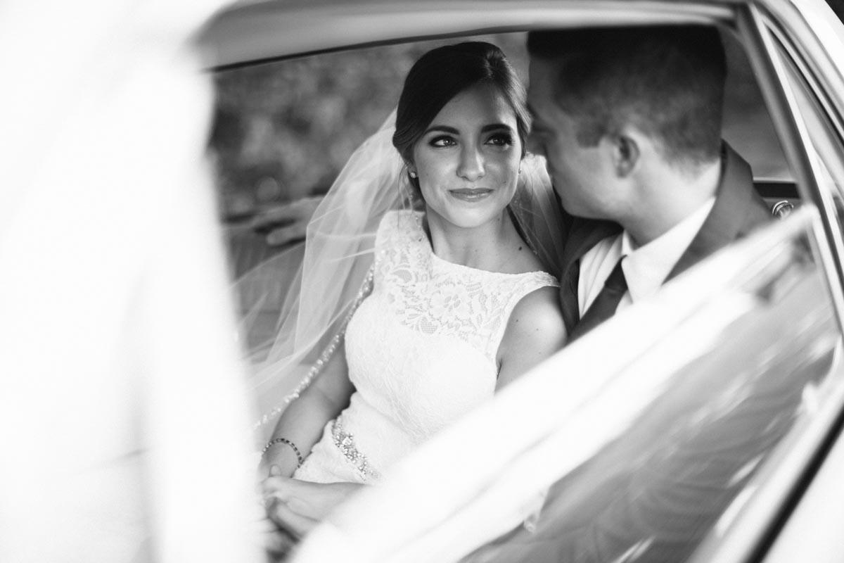 vore wedding blog atlanta ga wedding phtoographer american spirit works-55