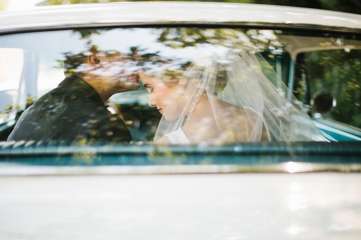 vore wedding blog atlanta ga wedding phtoographer american spirit works-56