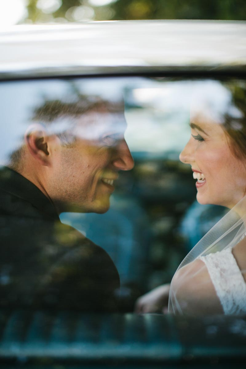 vore wedding blog atlanta ga wedding phtoographer american spirit works-57
