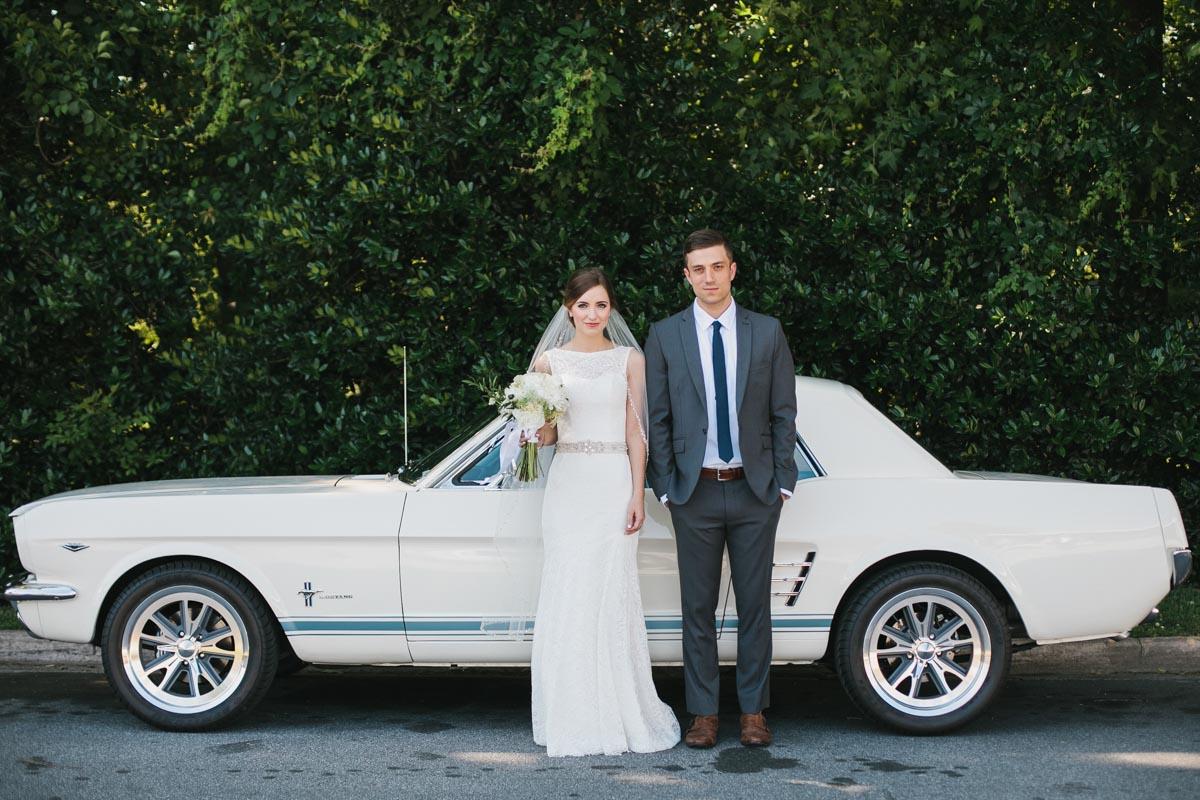 vore wedding blog atlanta ga wedding phtoographer american spirit works-58