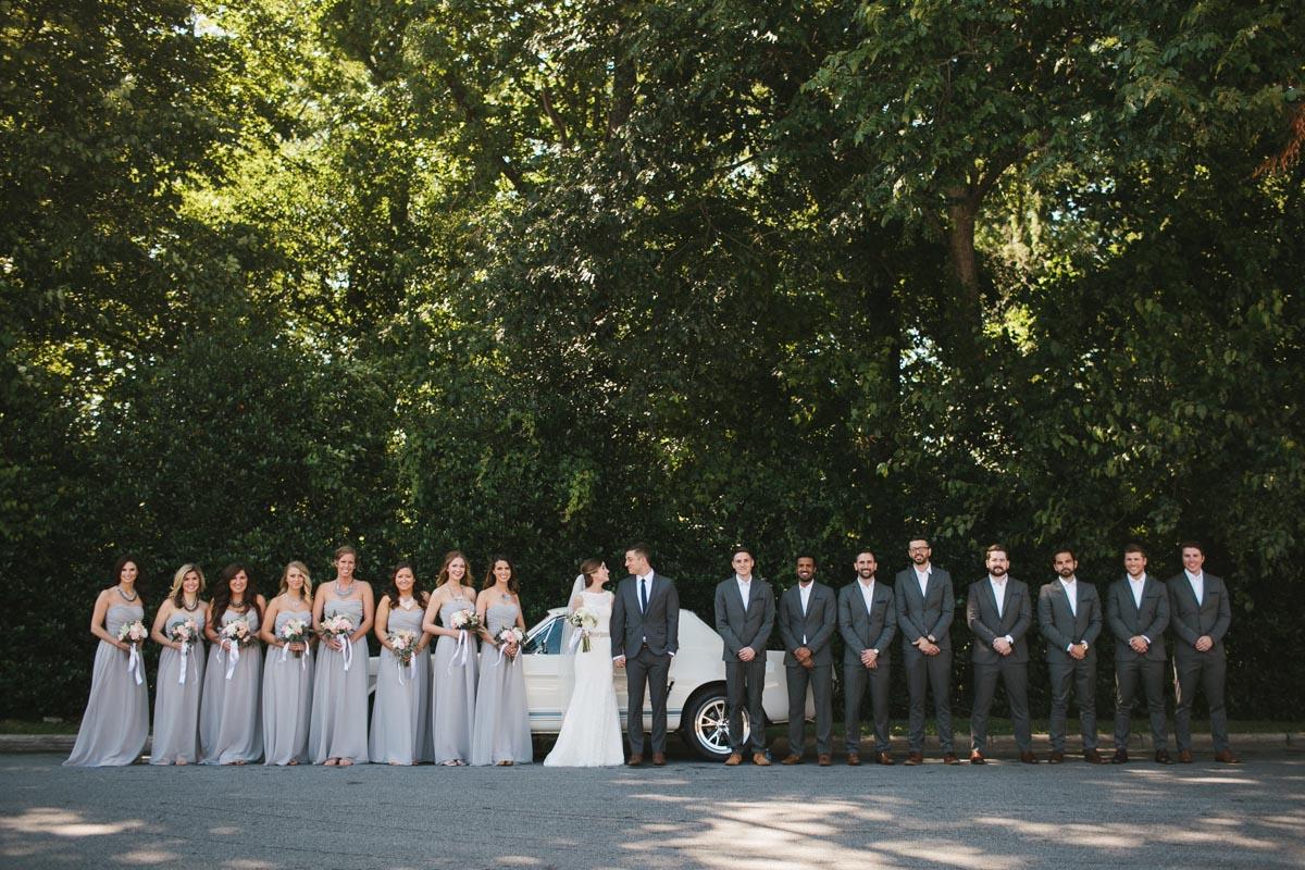 vore wedding blog atlanta ga wedding phtoographer american spirit works-59