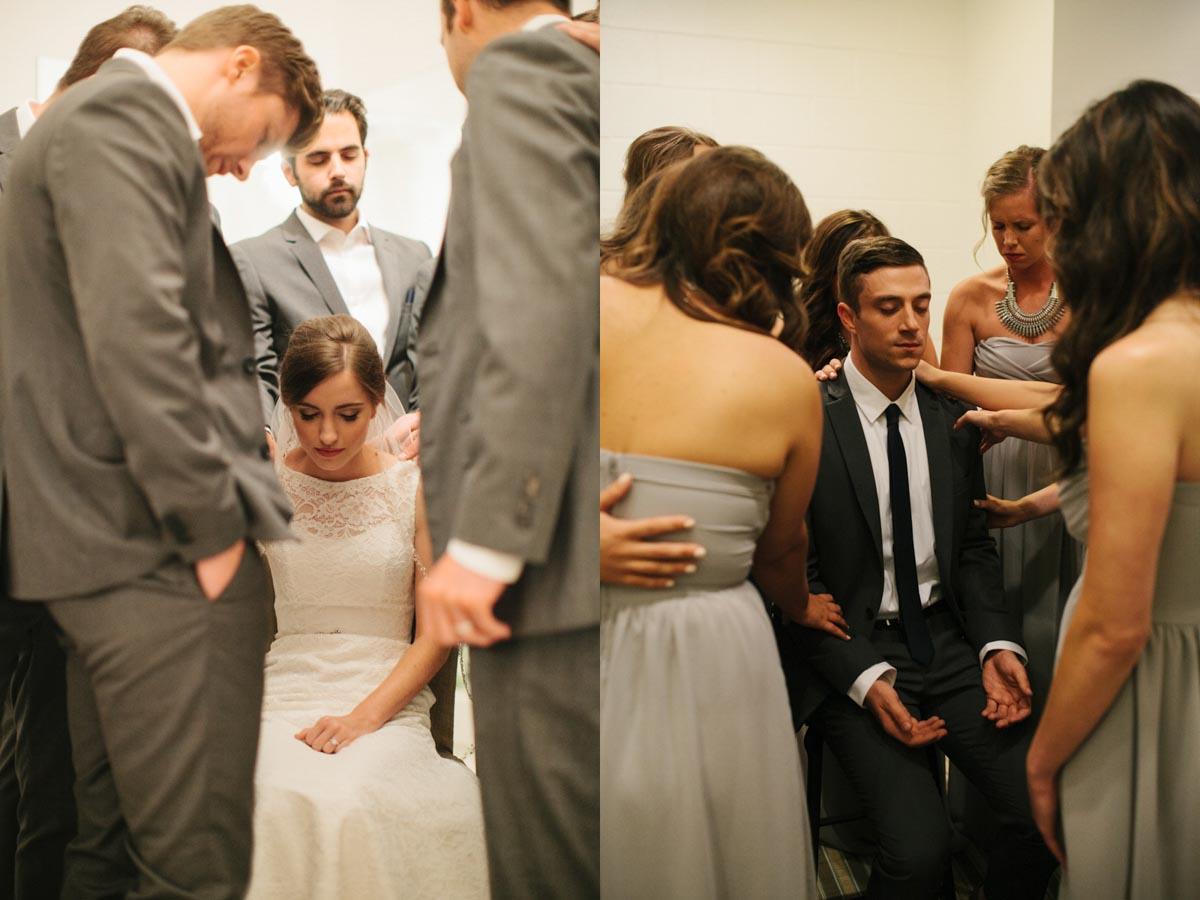 vore wedding blog atlanta ga wedding phtoographer american spirit works-61