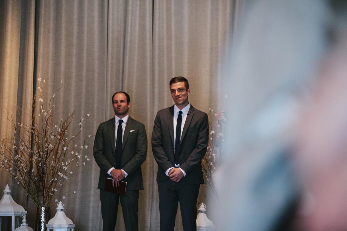 vore wedding blog atlanta ga wedding phtoographer american spirit works-62