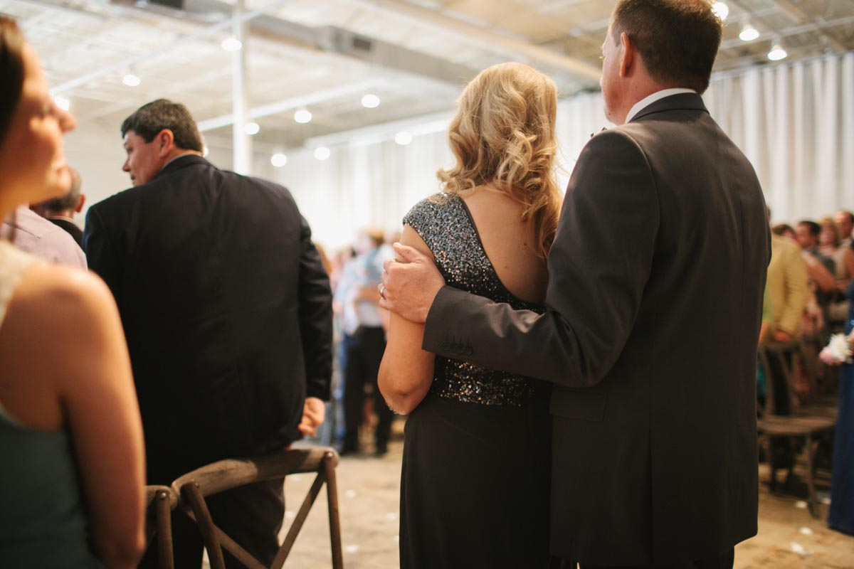 vore wedding blog atlanta ga wedding phtoographer american spirit works-63