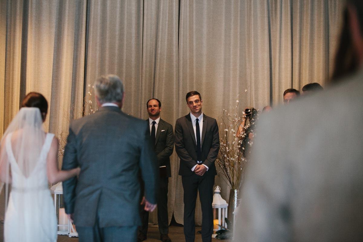 vore wedding blog atlanta ga wedding phtoographer american spirit works-64