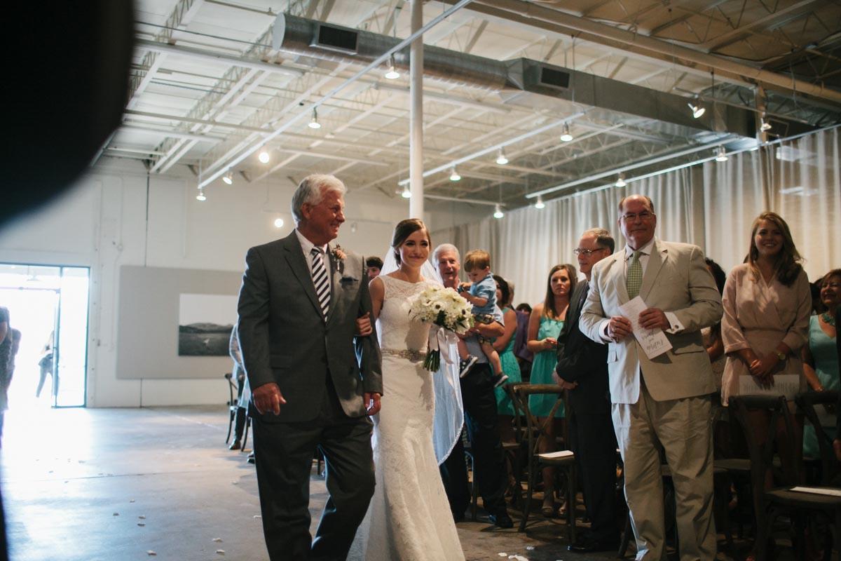 vore wedding blog atlanta ga wedding phtoographer american spirit works-65