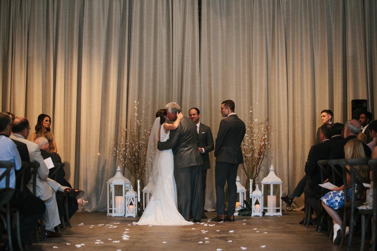 vore wedding blog atlanta ga wedding phtoographer american spirit works-66