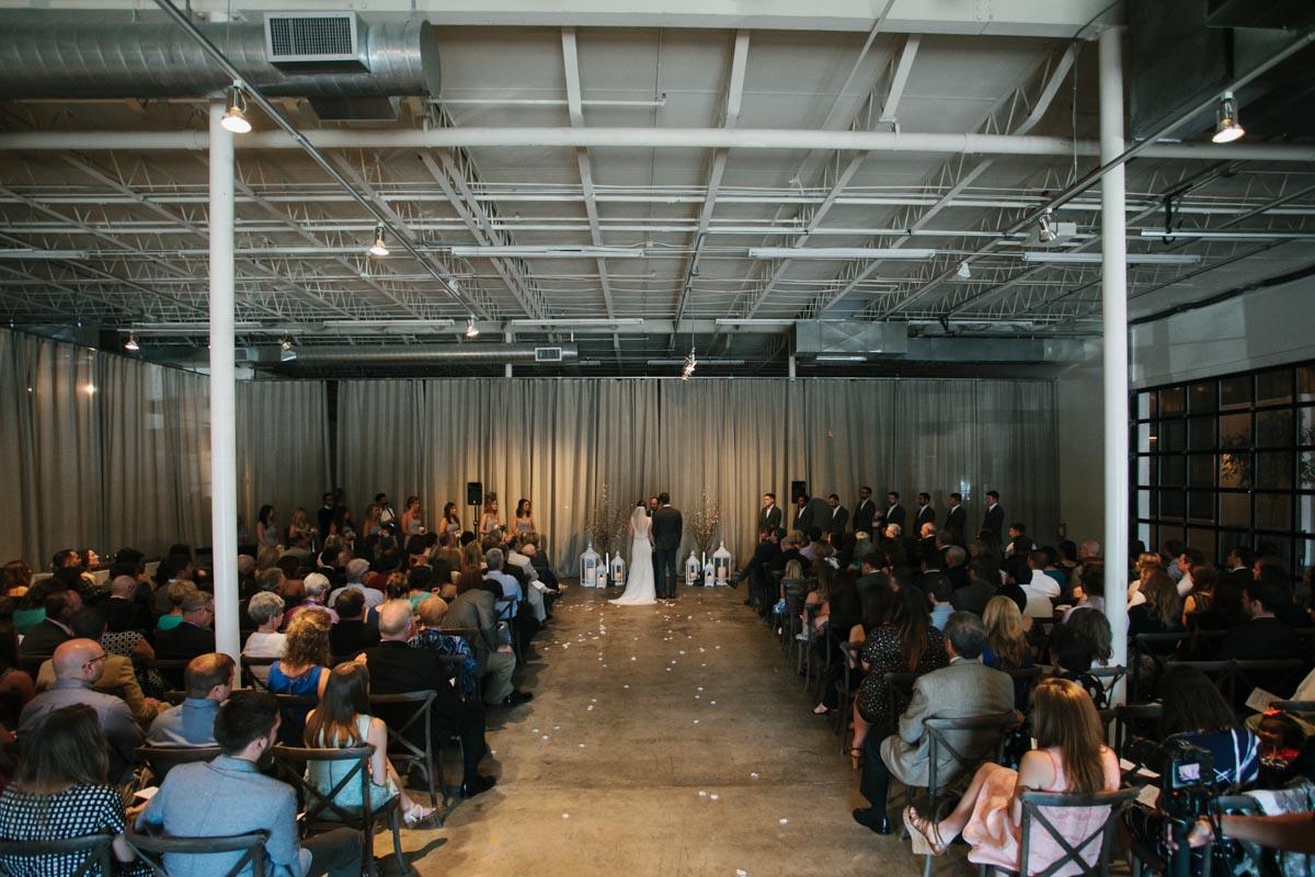 vore wedding blog atlanta ga wedding phtoographer american spirit works-67