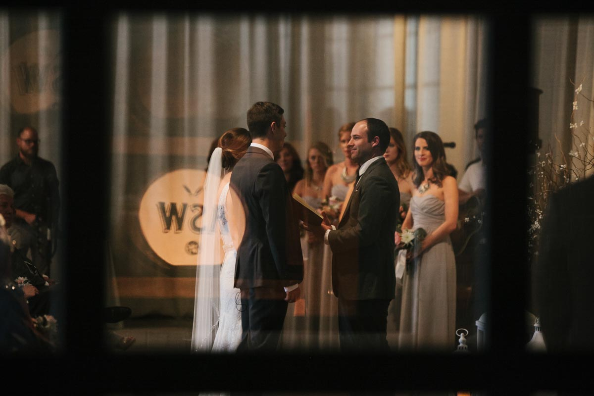 vore wedding blog atlanta ga wedding phtoographer american spirit works-68