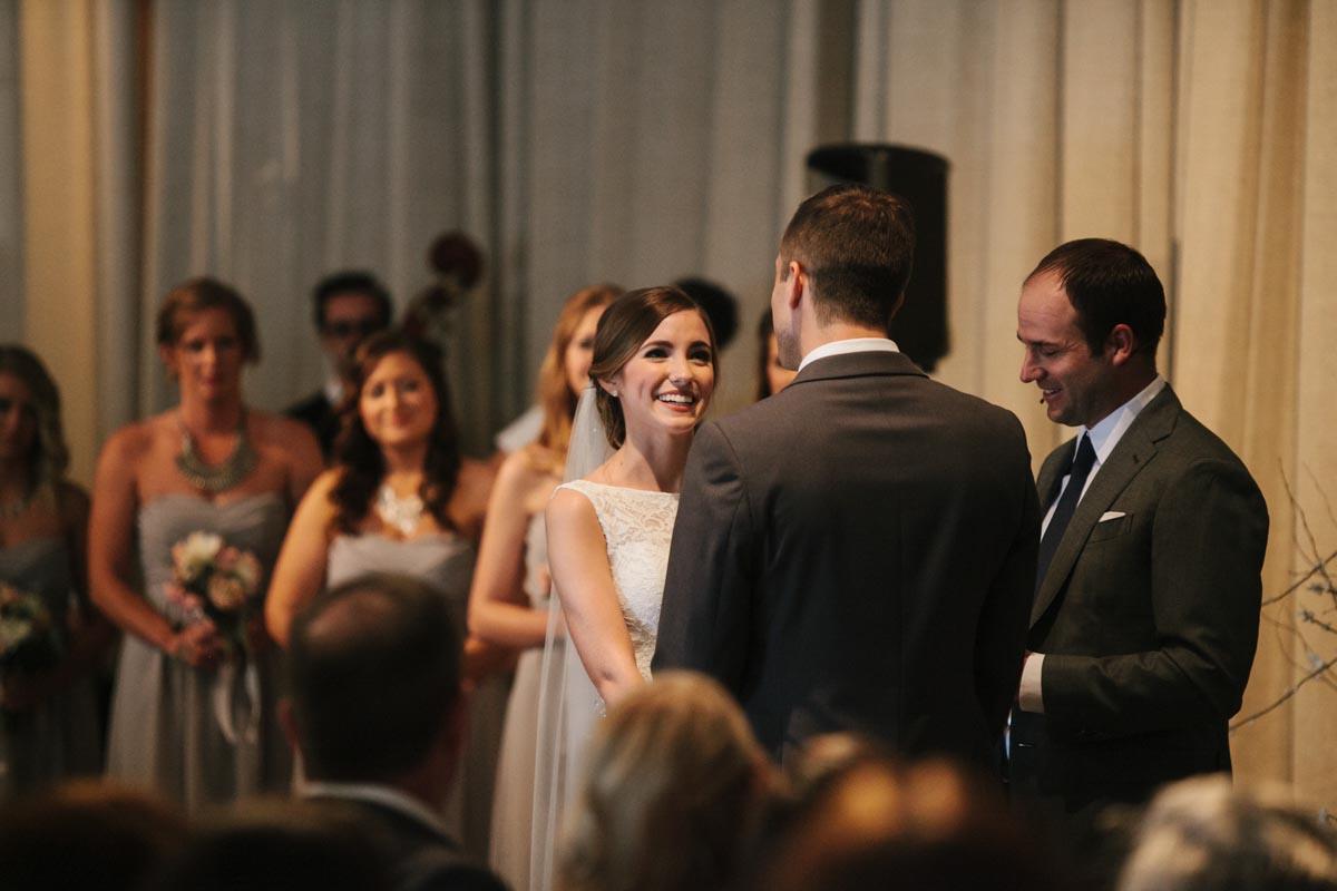 vore wedding blog atlanta ga wedding phtoographer american spirit works-69