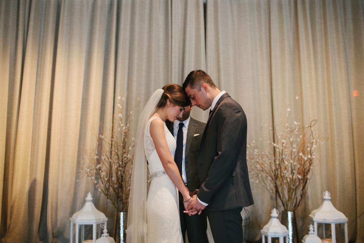 vore wedding blog atlanta ga wedding phtoographer american spirit works-70