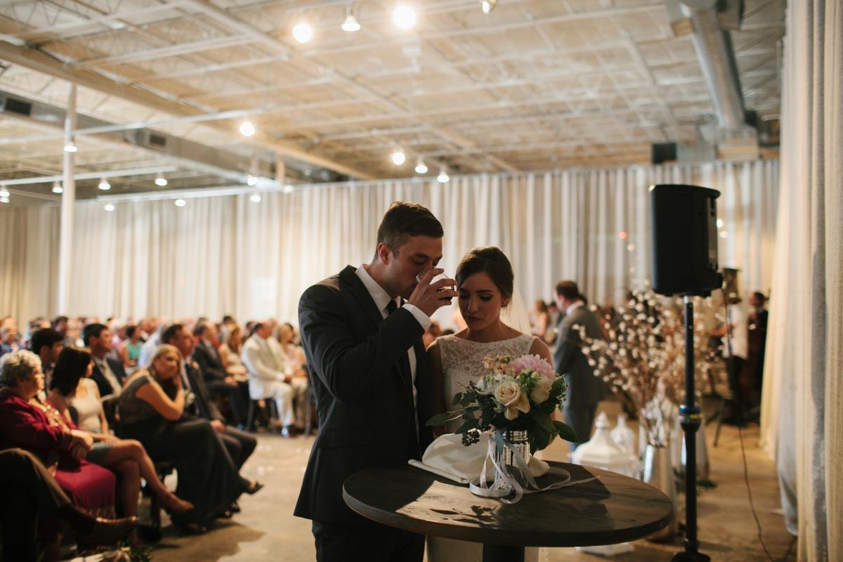 vore wedding blog atlanta ga wedding phtoographer american spirit works-71