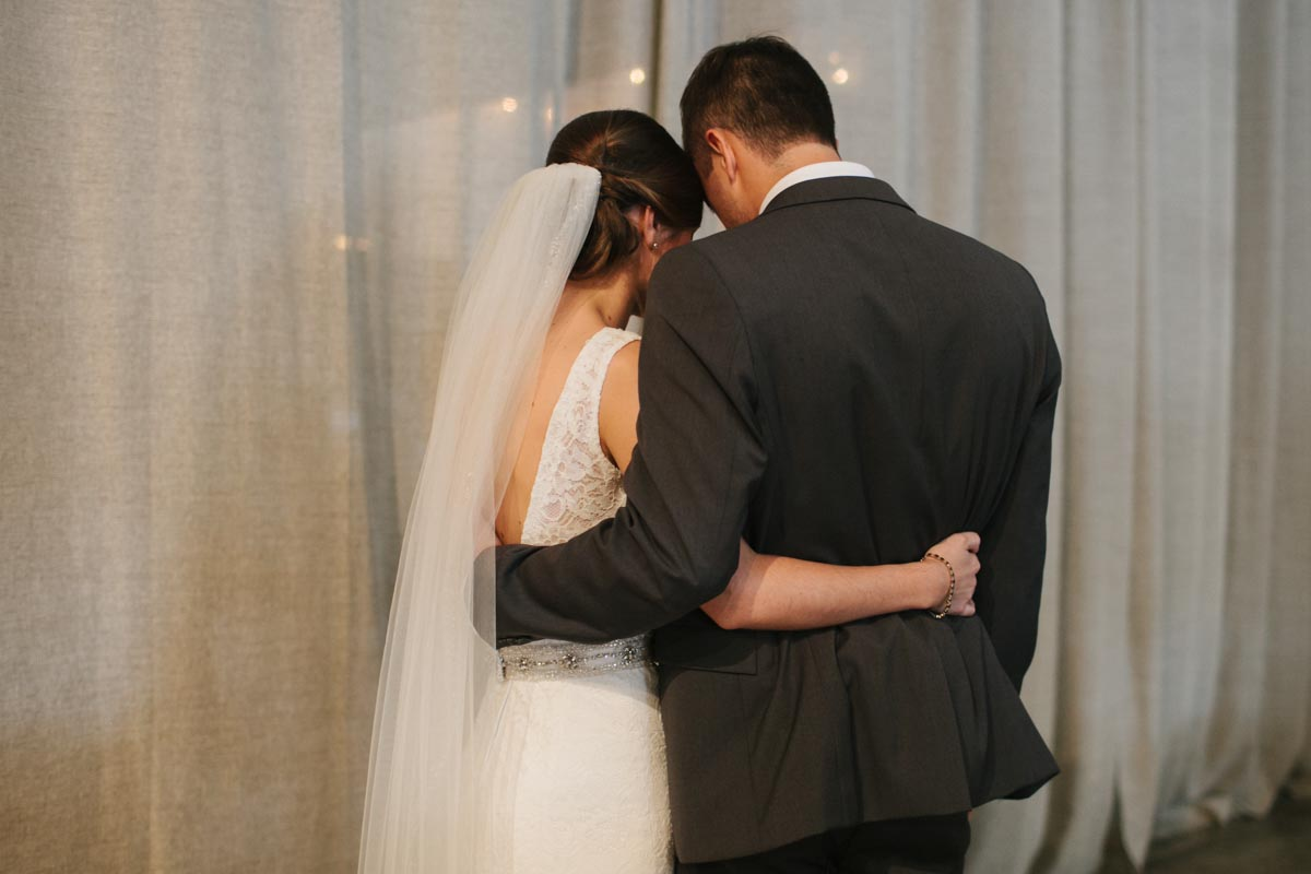 vore wedding blog atlanta ga wedding phtoographer american spirit works-72