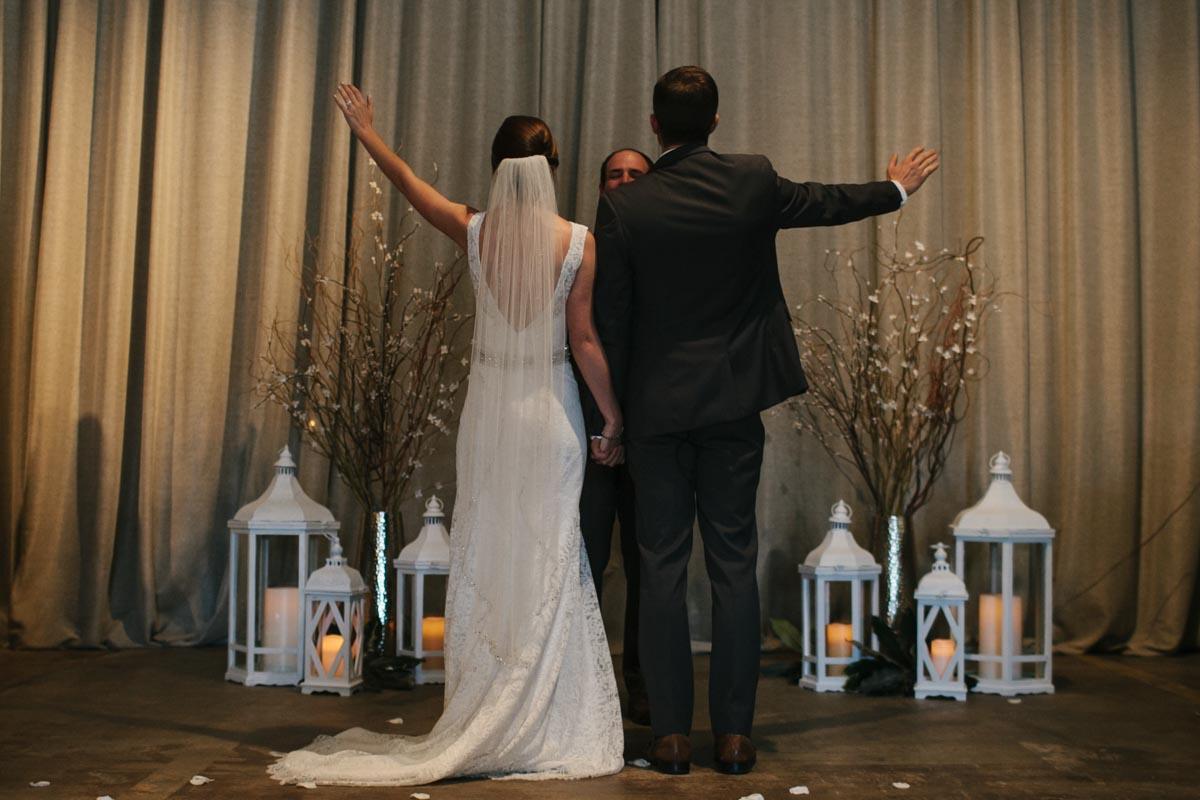 vore wedding blog atlanta ga wedding phtoographer american spirit works-76