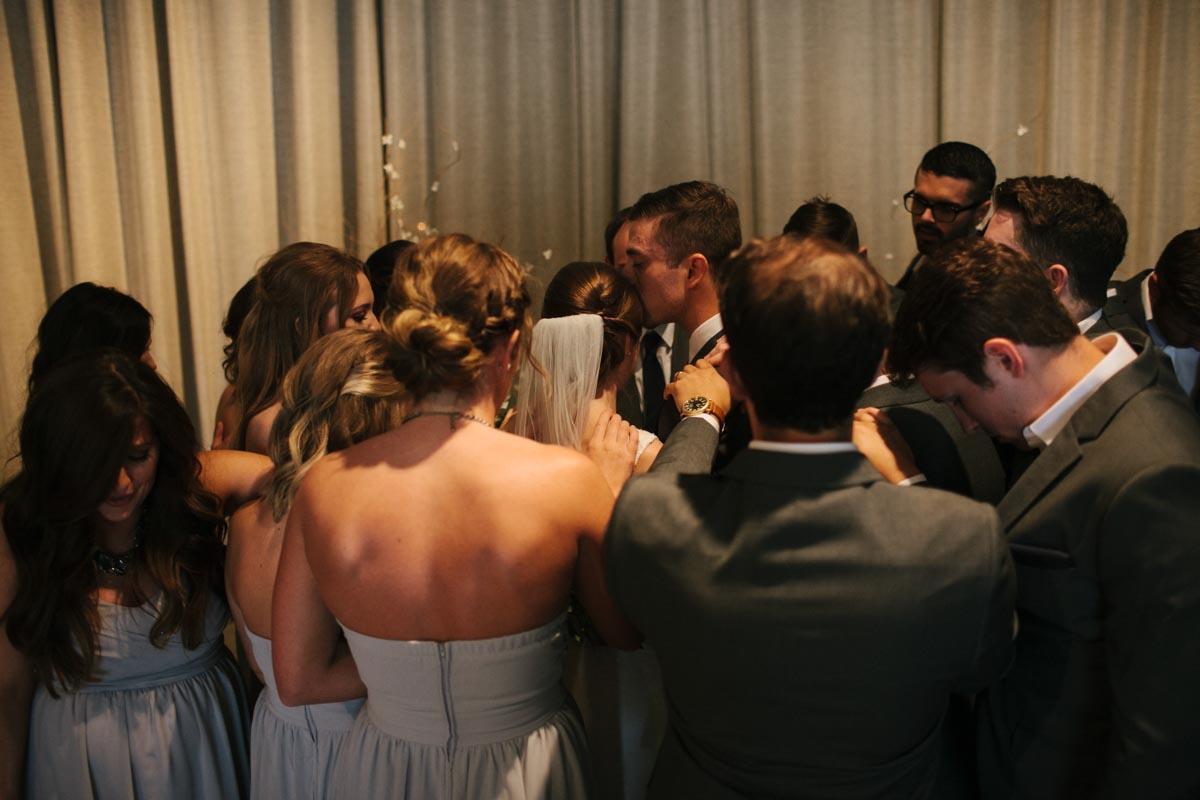vore wedding blog atlanta ga wedding phtoographer american spirit works-77