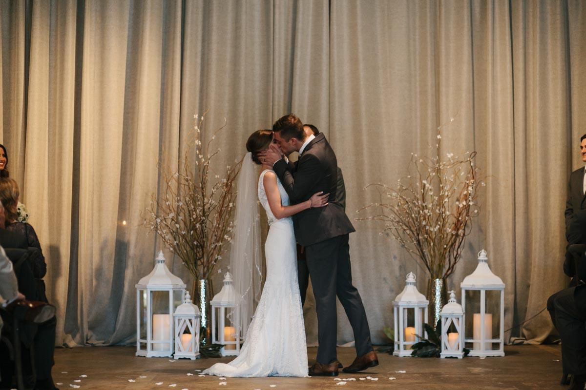 vore wedding blog atlanta ga wedding phtoographer american spirit works-78