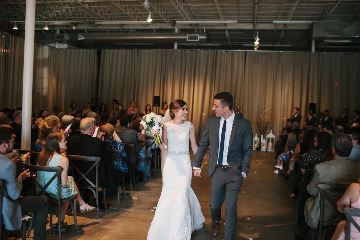 vore wedding blog atlanta ga wedding phtoographer american spirit works-79