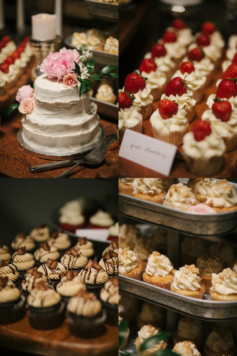 vore wedding blog atlanta ga wedding phtoographer american spirit works-81
