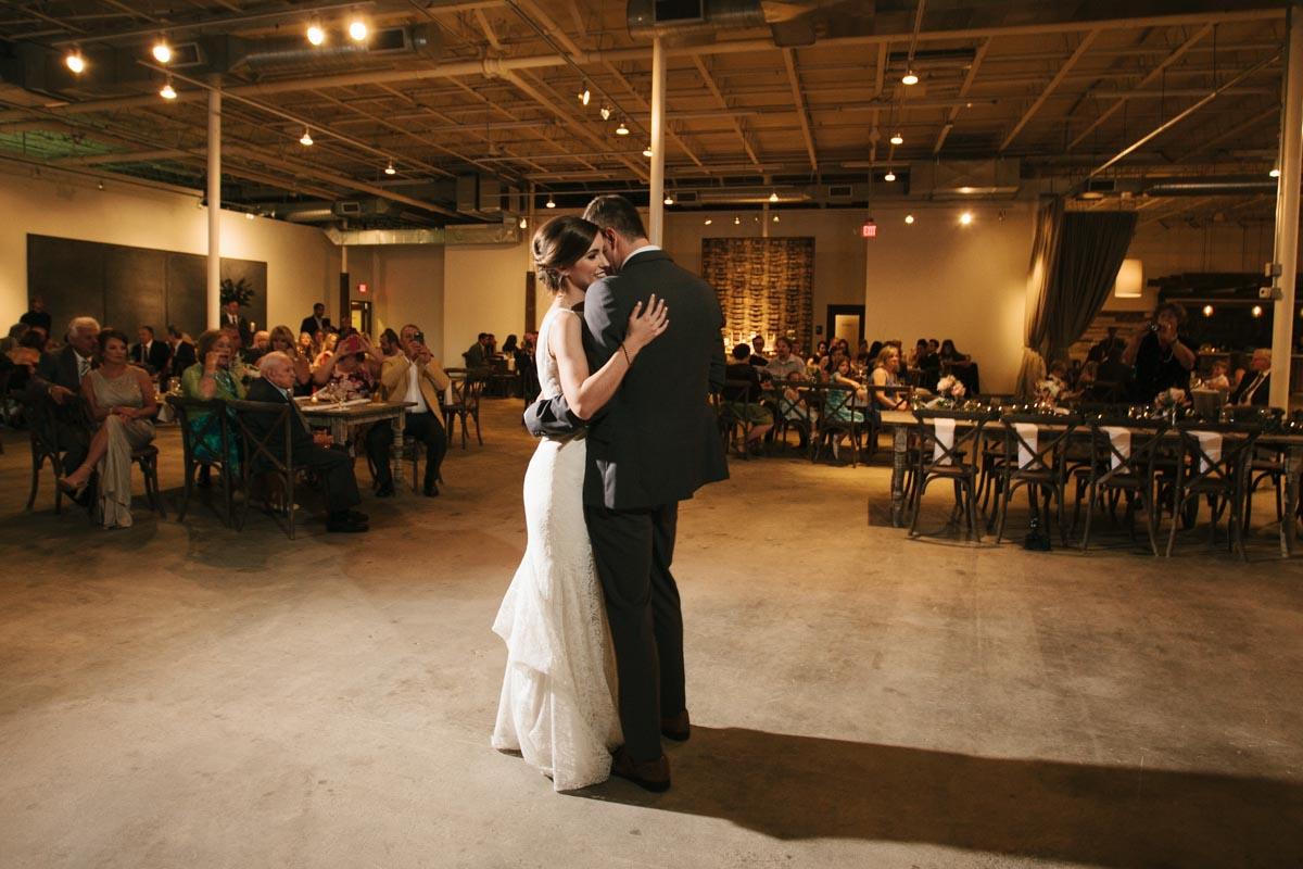 vore wedding blog atlanta ga wedding phtoographer american spirit works-83