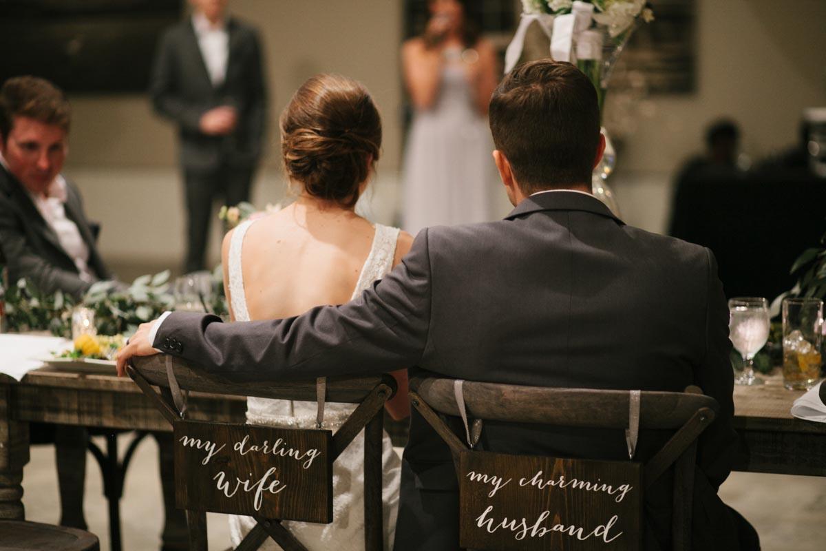 vore wedding blog atlanta ga wedding phtoographer american spirit works-85
