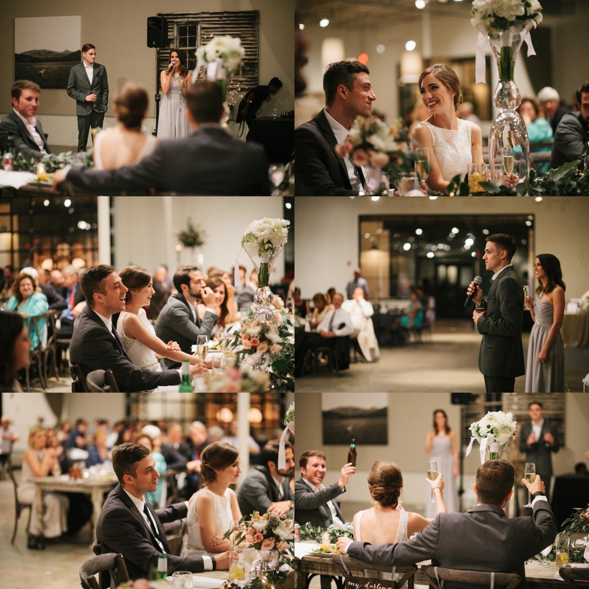 vore wedding blog atlanta ga wedding phtoographer american spirit works-86