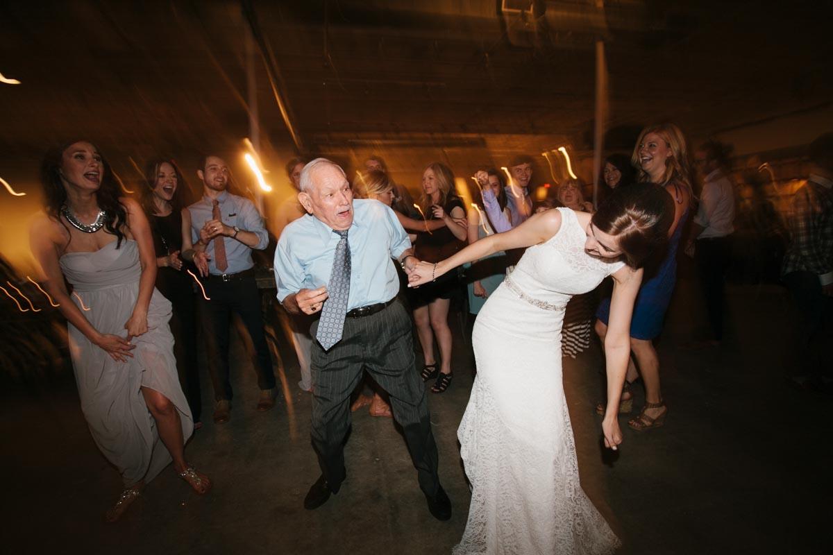 vore wedding blog atlanta ga wedding phtoographer american spirit works-88
