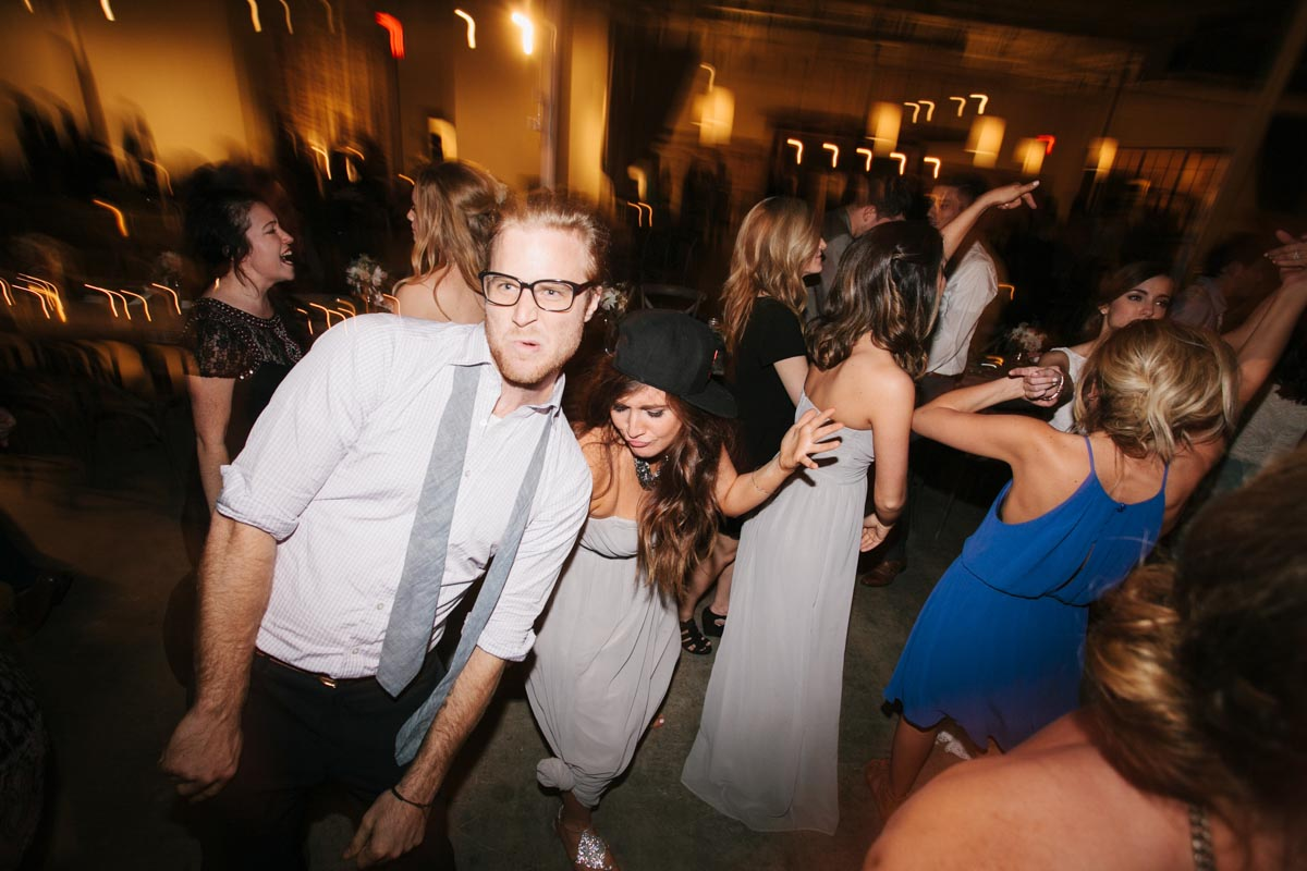 vore wedding blog atlanta ga wedding phtoographer american spirit works-89